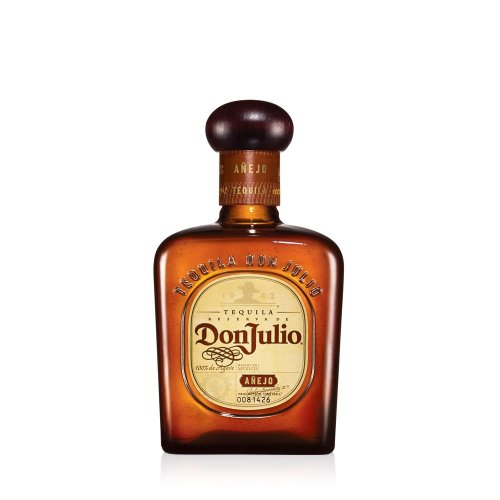 Don Julio Anejo Tequila, 70 cl