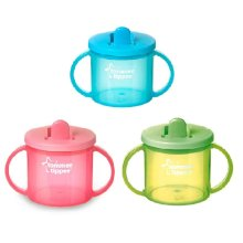Tommee Tippee First Cup