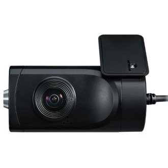 VisionTrack VT1000 - 1080p DashCam + 32GB SD Card VT1000