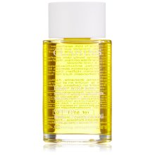 Clarins Contour Body Treatment Oil 100 ml