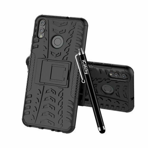 For Huawei Honor 8X Phone Shockproof Case Cover