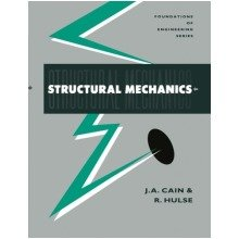 Structural Mechanics (foundations of Engineering Series)