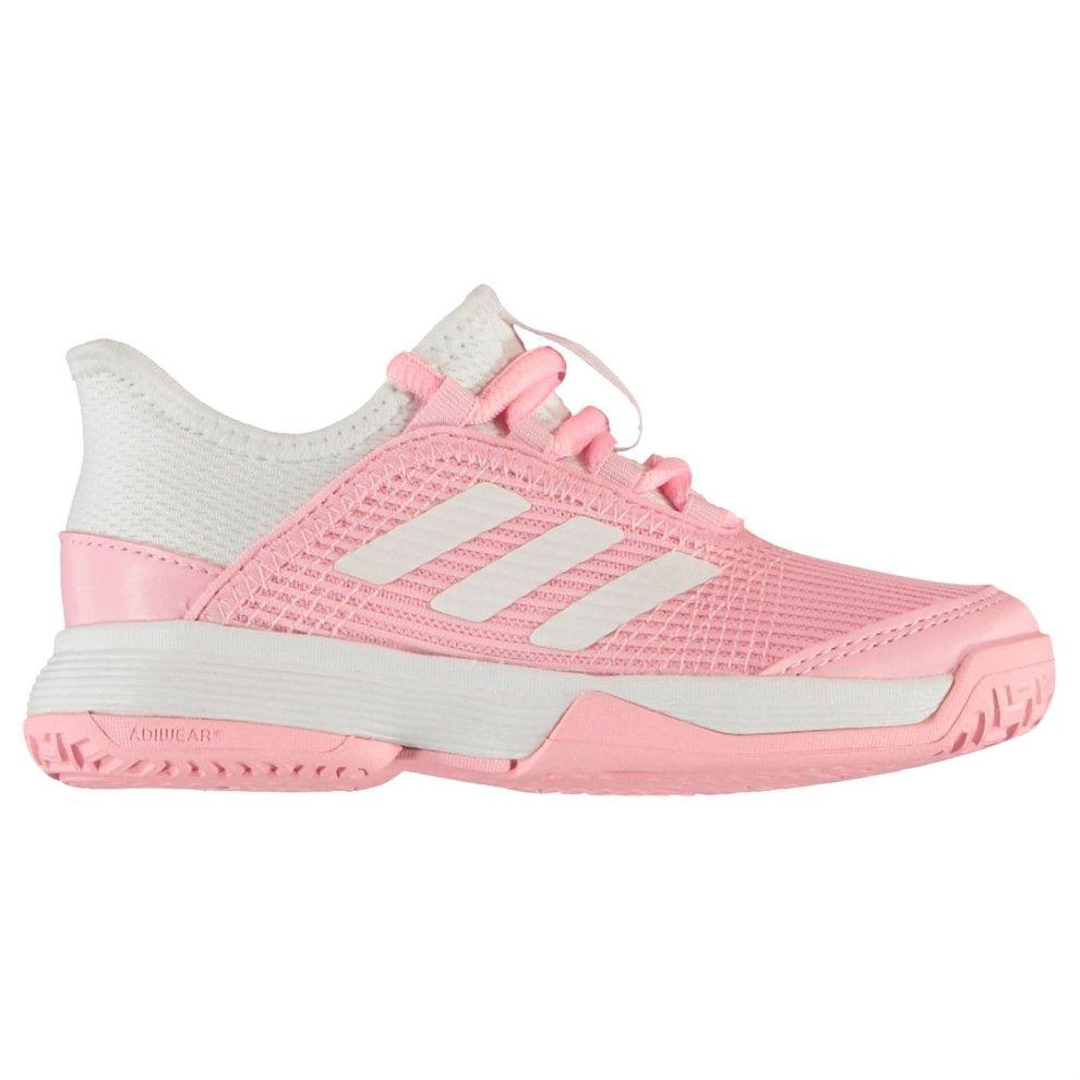 Reebok Girls Fusion Runner K Bd2320 Low-Top Sneakers