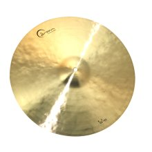 Dream Bliss Series 18 Inch Crash/Ride Cymbal