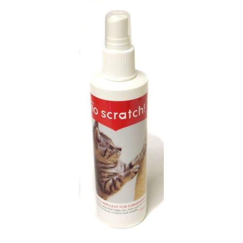 No Scratch! Spray 150ml