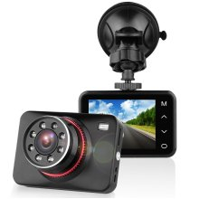SuperEye Dash Cam Car Camera Night Vision Car Video Recorder In Car Dash Cam