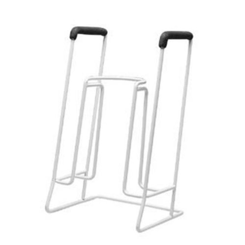 Jobst 110913 Stocking Donner Compression Stocking Aid