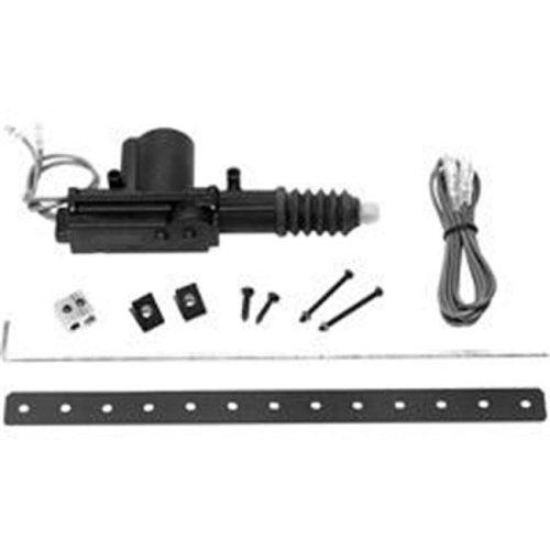 Directed Standard 2-Wire Power Door Lock Motor 524T