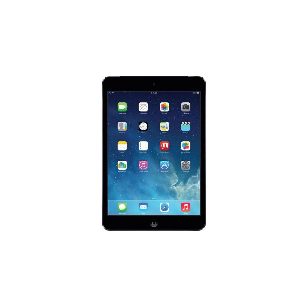 iPad Mini 2 64GB WIFI 3G Black