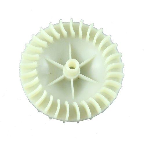 Flymo Impeller