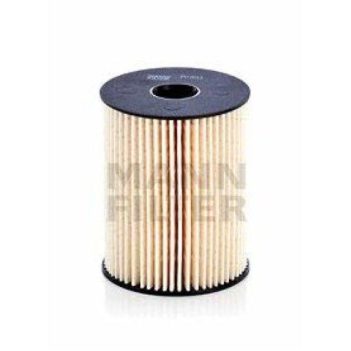 Mann Filter PU8013Z Fuel filter