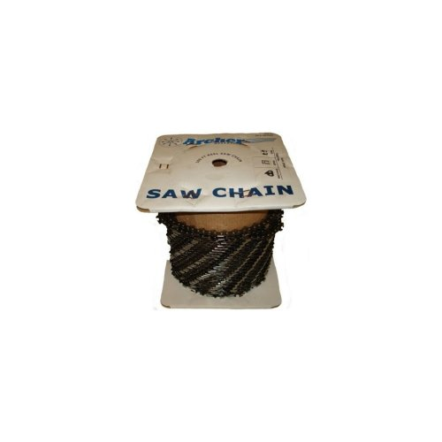 Universal Chainsaw Chain 3/8 050 - 100ft