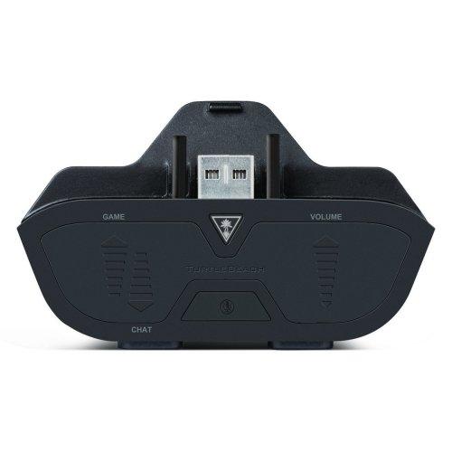 Turtle Beach - Ear Force Headset Audio Controller+ Superhuman Hearing - Xbox One