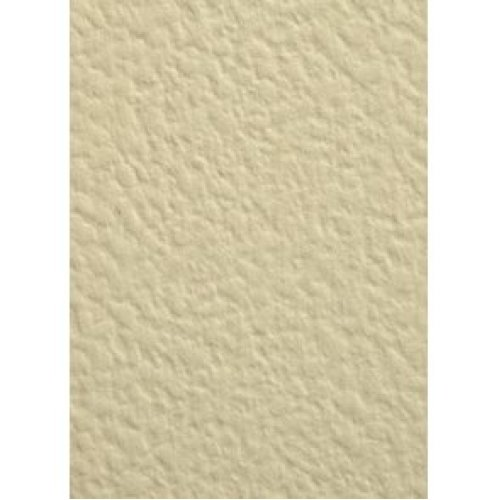 100 x A4 Ivory Hammered 255gsm Card - Bulk Buy