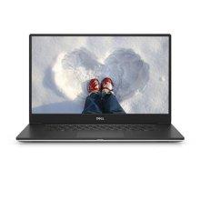 Dell XPS 15 15.6-Inch Notebook - (Silver) (Intel Core i5, 8 GB RAM, 1 TB/32 GB SSD, GTX1050 4 GB Graphics Card, Windows 10)