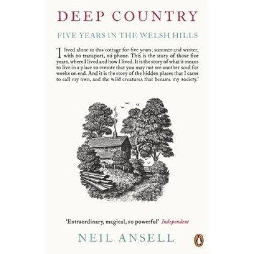 Deep Country