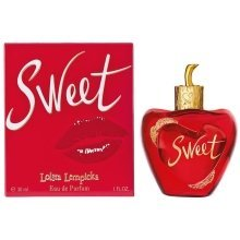 Lolita Lempicka Sweet Eau de Parfum Spray 30ml