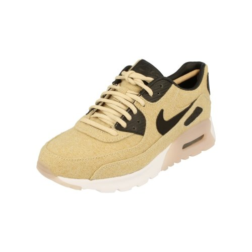 69a0ca60758a Nike Womens Air Max 90 Ultra PRM Running Trainers 859522 Sneakers Shoes