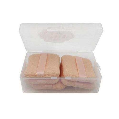 Women Soft Makeup Sponge Makeup Puffs Beauty Supplies -A11