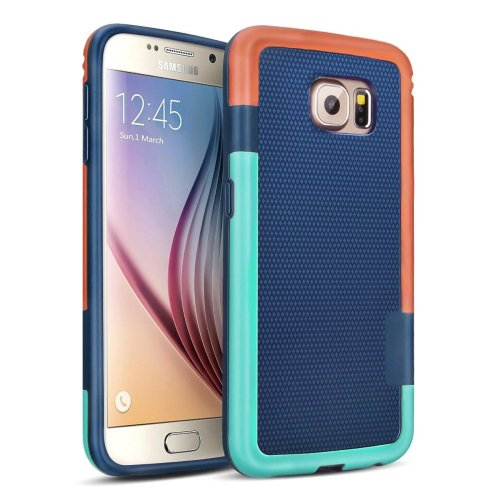 hanluckystars galaxy s7 case