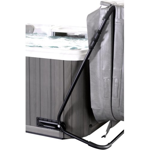 Leisure Concepts CoverMate II, Hot Tub and Spa Cover Lifter