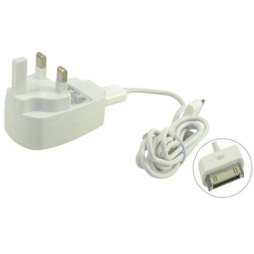 PSA Parts ACA0002A power adapter/inverter 65 W Black