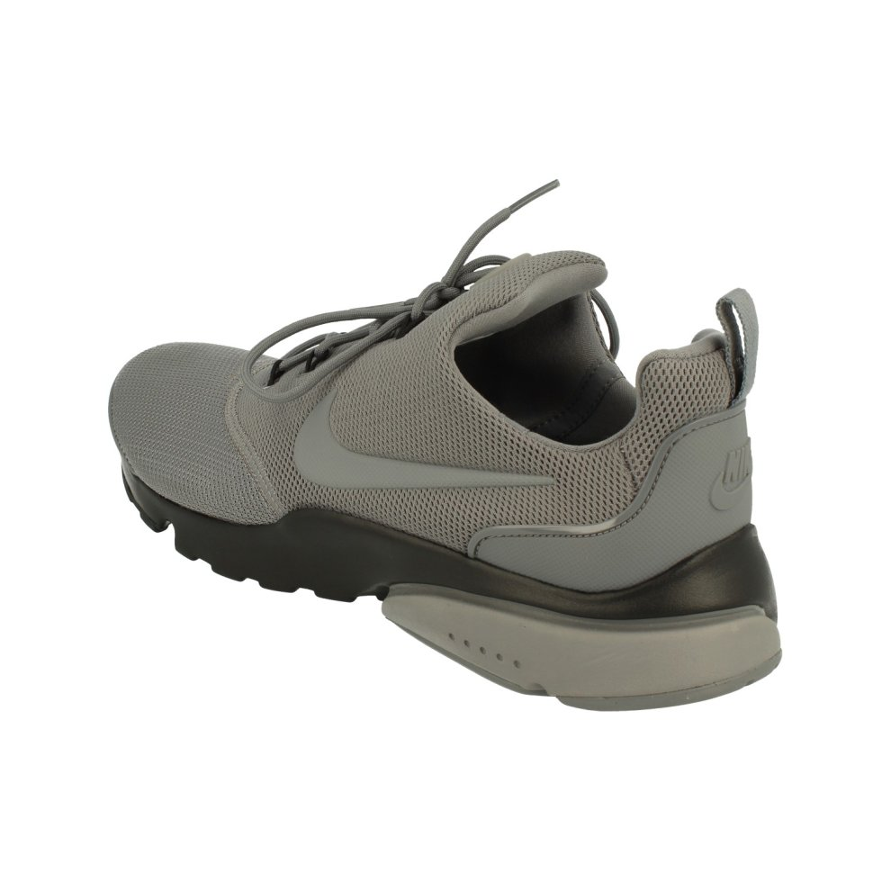 87fa917417d50 ... Nike Presto Fly Mens Running Trainers At0052 Sneakers Shoes - 1 ...