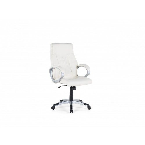 Office chair - Computer chair - Swivel - Synthetic leather -  - TRIUMPH