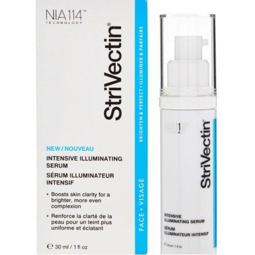 StriVectin Intensive Illuminating Serum 30ml