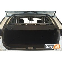 Travall Lower Dog Guard - Lr Range Rover (2013-)