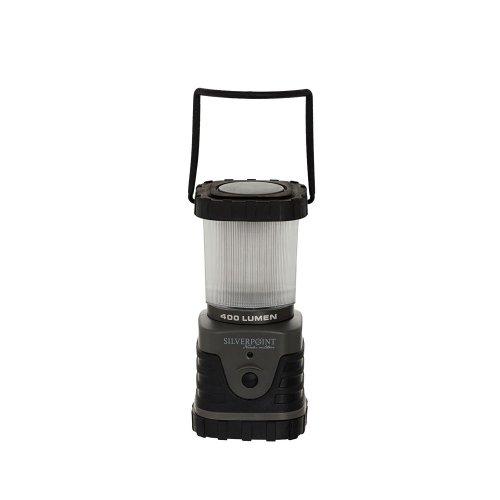 Silverpoint Daylight 400 Lumen Camping Lantern