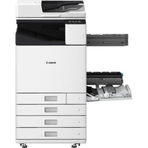 Canon Wg Wg7550 Inkjet Multifunction Printer Colour Copier/Printer/Scanner 2720C021