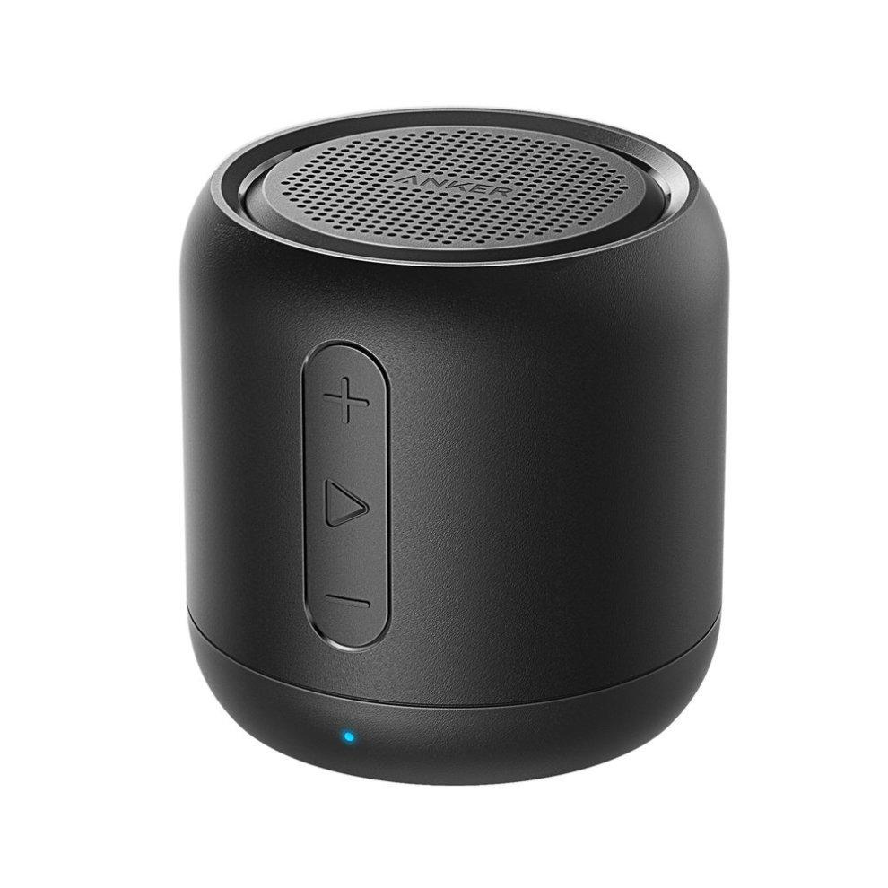 Portable Bluetooth Speaker & FM Radio On OnBuy