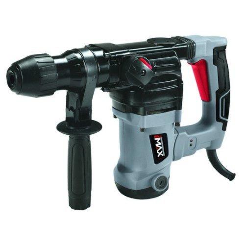 Hilka MPTRH1250 Rotary Hammer Drill 1250 Watt 240 Volt
