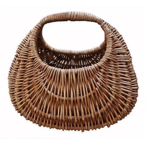 Small Gondola Shopping Basket