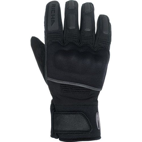Richa Sub Zero Mens Motorbike Motorcycle Glove