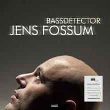 FOSSUM JENS - BASS DETECTOR (180G VINYL) - LP