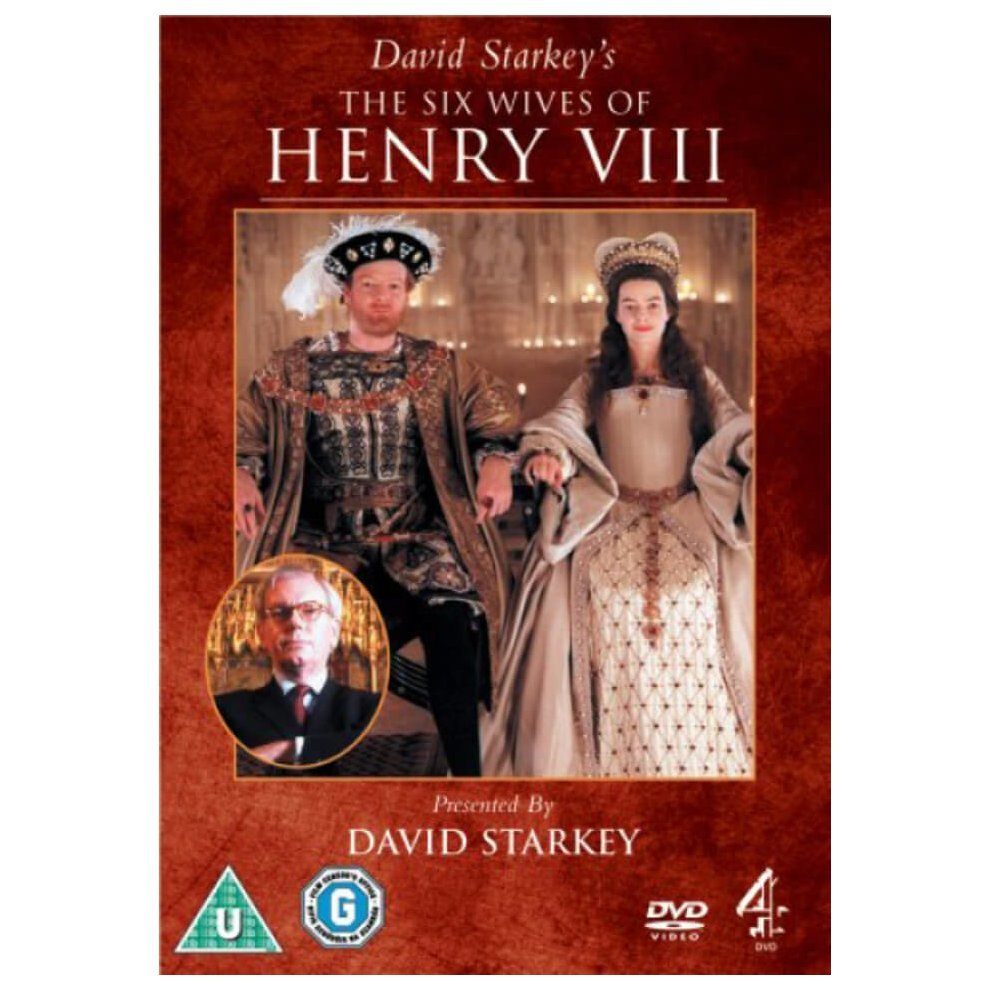 an introduction to the life of henry viii and his six wives Essay on king henry and his six wives indianapolis 12/12/11 to better understand the life of england's king henry viii, one of the.