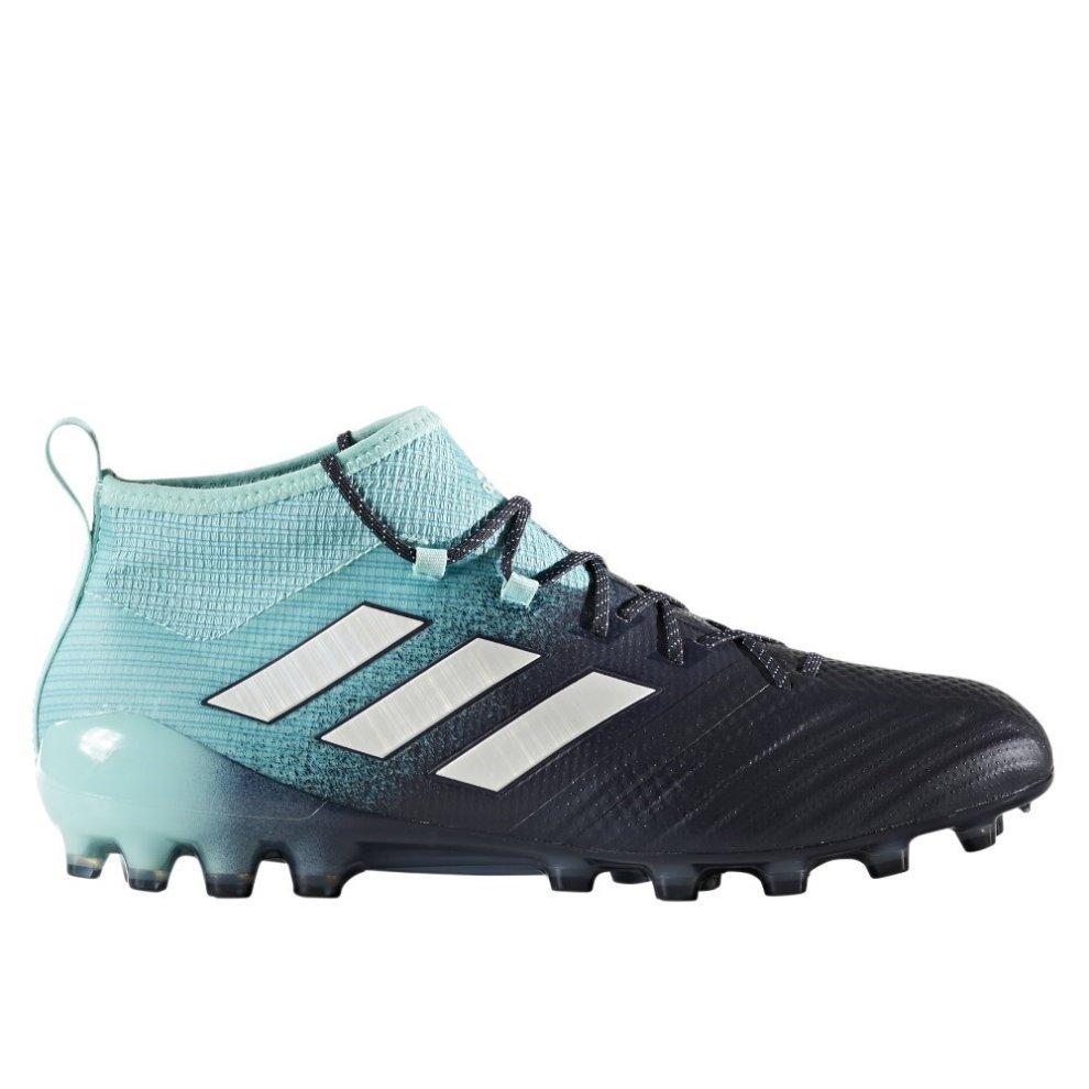 63d81ca61 Adidas Ace 171 AG on OnBuy