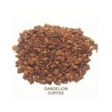 Cotswold - Dandelion Coffee