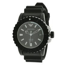 Emporio Armani Sport Diver Mens Watch AR5965