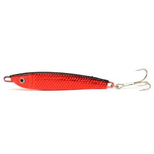 Ron Thompson Sea Jig Spinner 40g