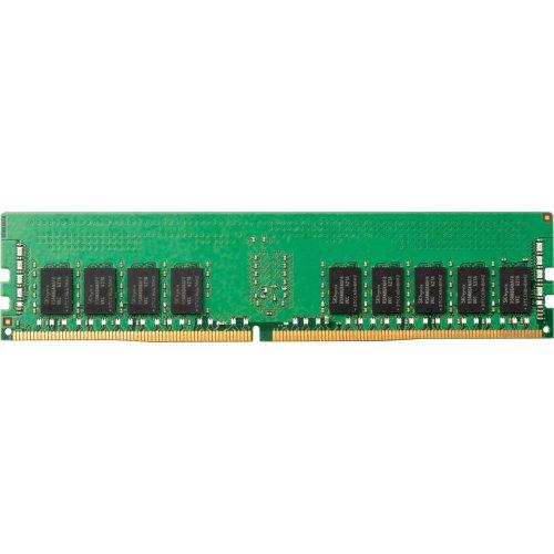 Dataram 8GB DDR4-2400 8GB DDR4 2400MHz ECC memory module
