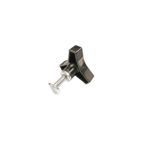 Honda Replacement Lawnmower Wing Nut & Bolt