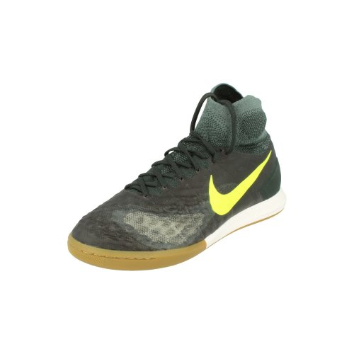 bf96a2498203 Nike Magistax Proximo II IC Mens Indoor Competition Football Boots 843957 Soccer  Cleats