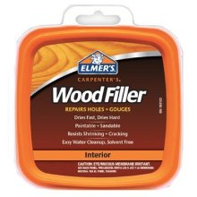 907g Elmer's Carpenter's Wood Filler