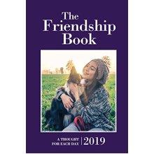 Friendship Book 2019 (Annuals 2019)