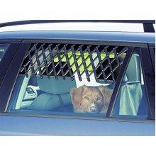 Trixie Valveation Lattice For Cars, 30 x 110cm - Cars 110cm Ventilation Air -  lattice trixie cars valveation 30 110 cm ventilation air