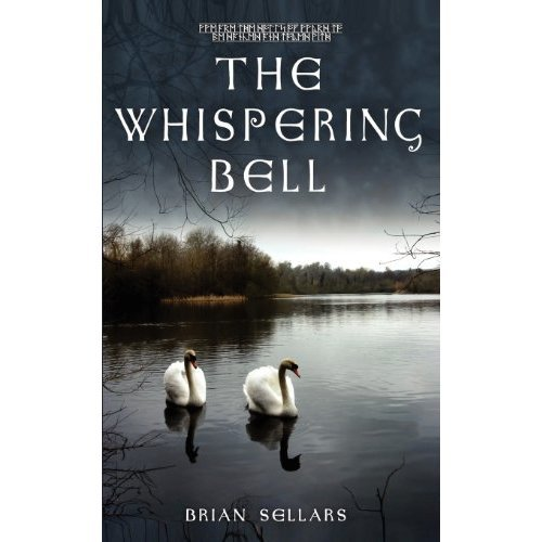 The Whispering Bell