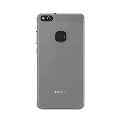Huawei PC Case for P10 Lite - Clear